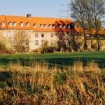 Schloss Angermund_1