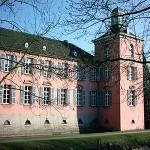 Schloss-Kalkum_