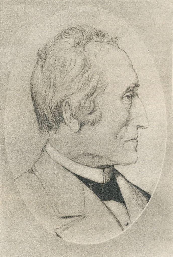 Karl Friedrich Brügelmann